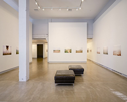 Photo of Blue Sky Gallery
