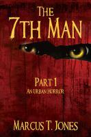 7th man book cover