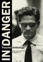 Cover of In Danger - Pasolini