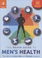 Rough Guide to Men's Health