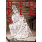 Utopias Book Cover