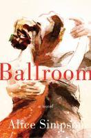 Book cover for Ballroom