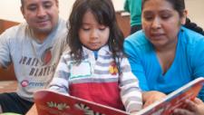 Niveles de lectura de libros para principiantes