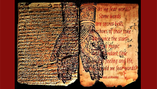 Al-Mutanabbi poetry reading