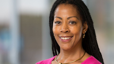 Dr. Shirley A. Jackson