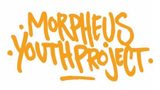 Morpheus Youth Project logo art
