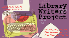 Library writers Project 2017