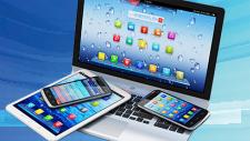 Ayuda gratuita con tecnología