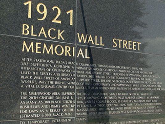 Black History Month Slavery To Civil Rights Black Wall