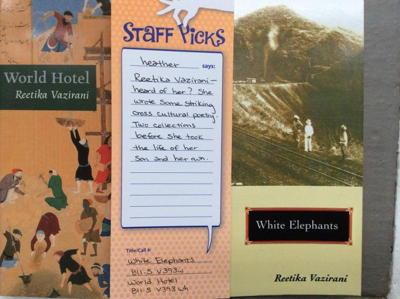 cover image of world hotels and white elephants