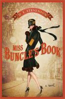 Miss Buncle's Book book jacket