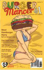 Burgermancer