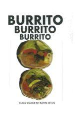 Burrito Burrito Burrito