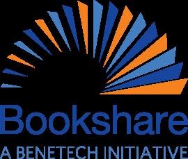 Bookshare: a Benetech Initiative