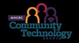 MHCR Community Technology grants