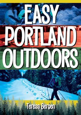 Easy Portland Outdoors