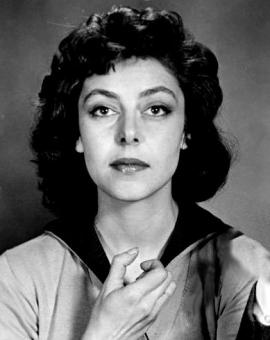Picture of Elaine May