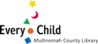 Logo for Every Child