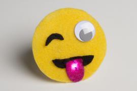 Light Up Pin