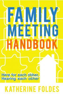 Family Meeting Handbook