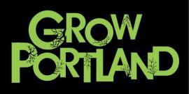 Grow Portland
