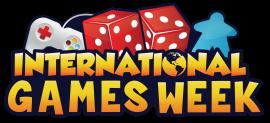 International Game Week