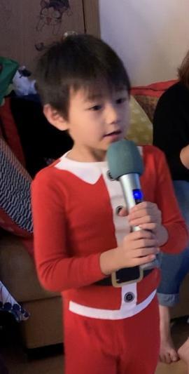 Hong Kong Pop Karaoke