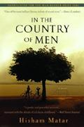 In the Country of Men book cover