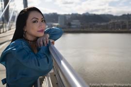 Katelyn Patterson Photography