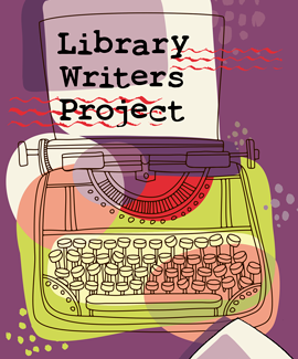 Library Writers Project 2