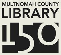 Multnomah County Library 150