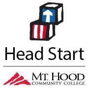 MHCC Head Start Logo