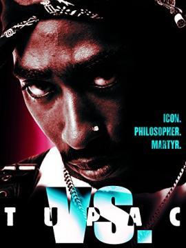 Tupac Vs
