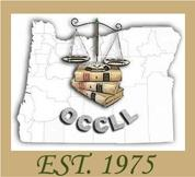 Link to Oregon Council of County Law Libraries.