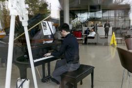Portland Piano Day