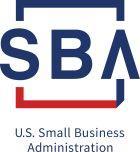 SBA - new logo