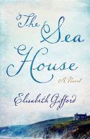 The Sea House book jacket