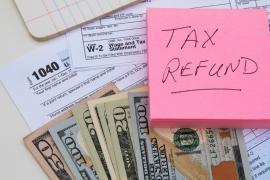 Tax Efficient Retirement