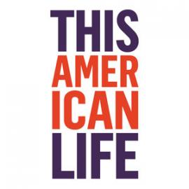 This American Life icon
