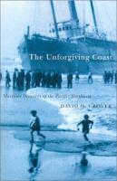 The Unforgiving Coast book jacket