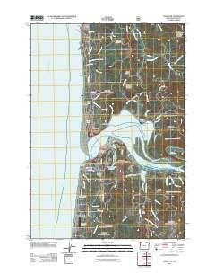 Finding United States Geological Survey (USGS) maps online ...