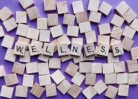 Wellness Tiles