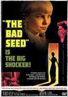 The Bad See dvd cover