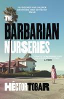 Barbarian Nurseries jacket