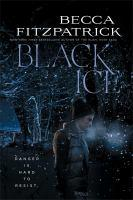 cover image Black Ice