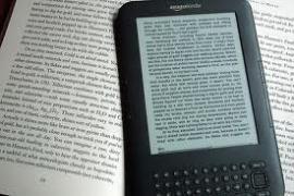 book and e-book