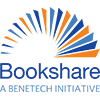Logo for and Link to Bookstore e-books