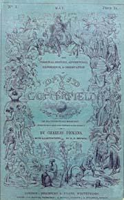 print from David Copperfield
