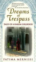 Dreams of Trespass book cover