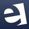 Logo for and link to information for ebrary